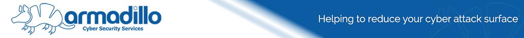 misson banner scs