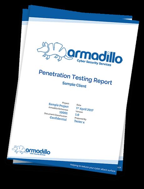 Penetration Testing | Pentest | Penetration Test