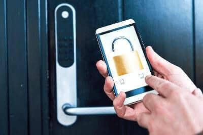 iot-security-testing