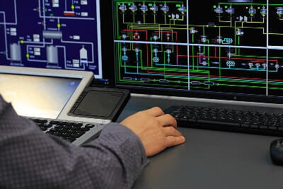 scada-security-testing