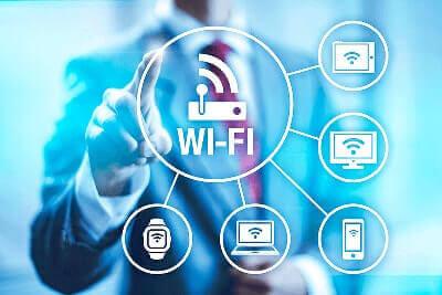 wireless-security-testing