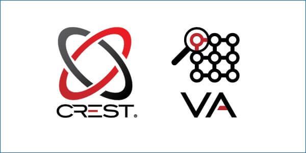 Vulnerability Assessments | Vulnerability Testing